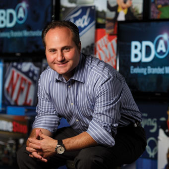 Get To Know The Man Behind BDA | PPB Magazine