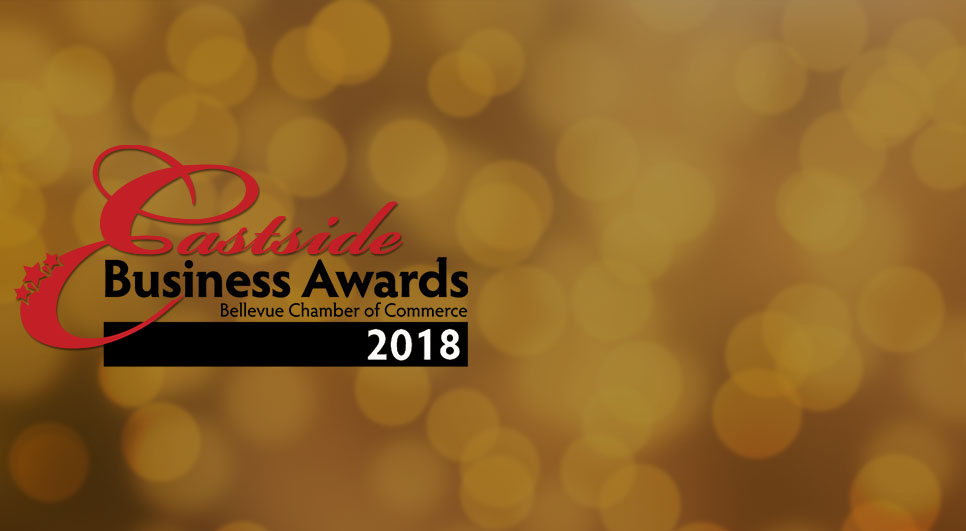 BDA Eastside Business Awards