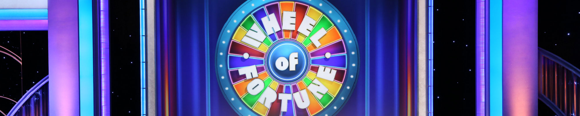 BDA Launches Wheel of Fortune eStore