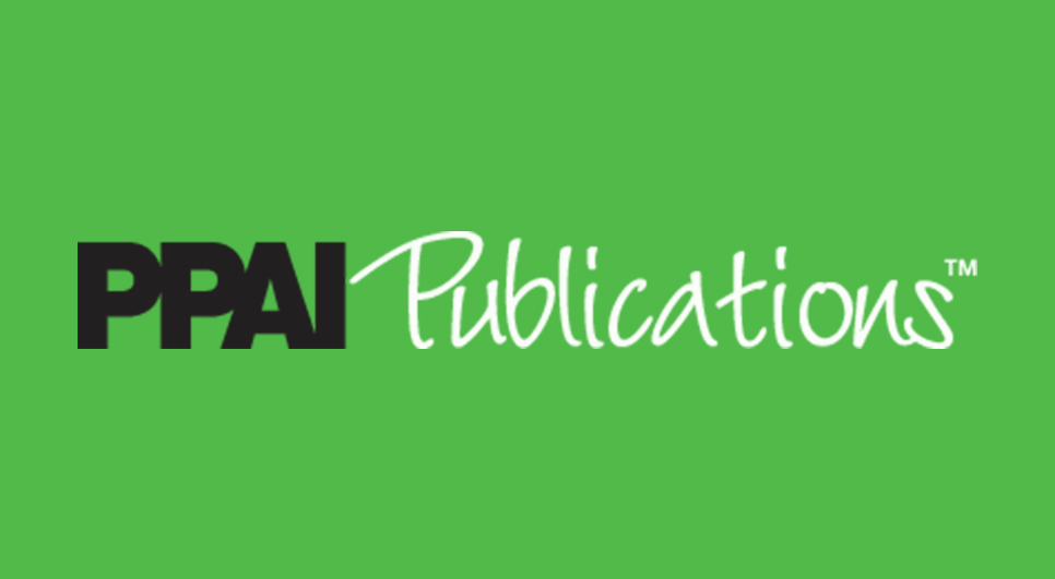 PPAI Publications, Five minutes with Jay Deutsch