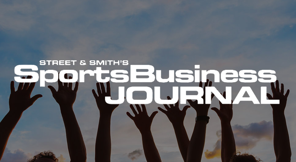 Sports Business Journal | BDA hosts annual Day of Difference
