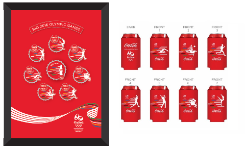 coca cola and bda taste the feeling of a continued partnership